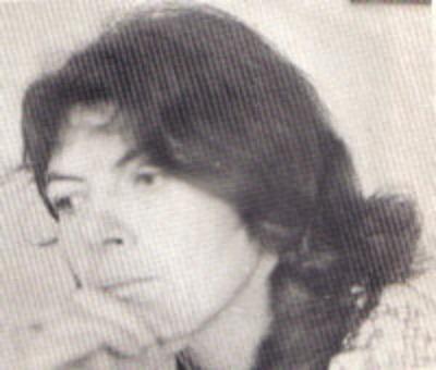 barbara-mor-1936-2015