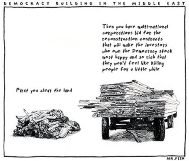 essential-capitalist-history