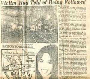 eves-murder-newsday