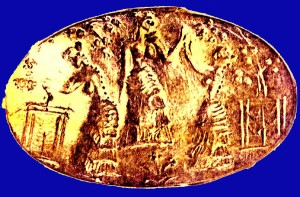minoan-cretan-females-palm-to-palm