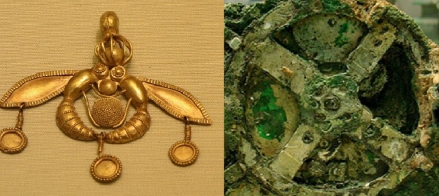 minoan-honeybees-and-mechanism