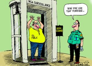 nsa-now-stay-like-that-forever-by-mike-luckovich