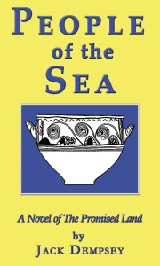 people-of-the-sea-front