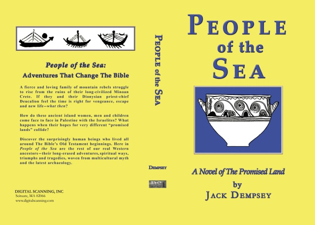People of the Sea, FULL.jpg