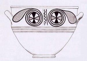 philistine-vessel-fr-ashkelon-circa-12th-cent-bce-fr-stager-ed-ashkelon-vol-1-fig-15-33-3-p-268