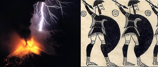 volcano-myk-warriors-minoans-always-rebuilt-before