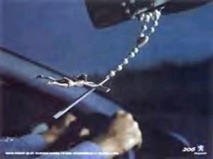 catholics-drive-too-fast