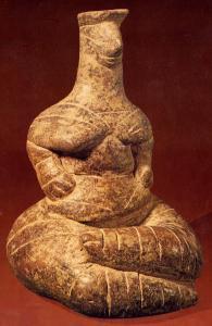 gaia-aka-gi-neolithic-cycladic-sculpture