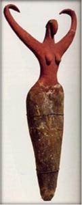 naqada-female