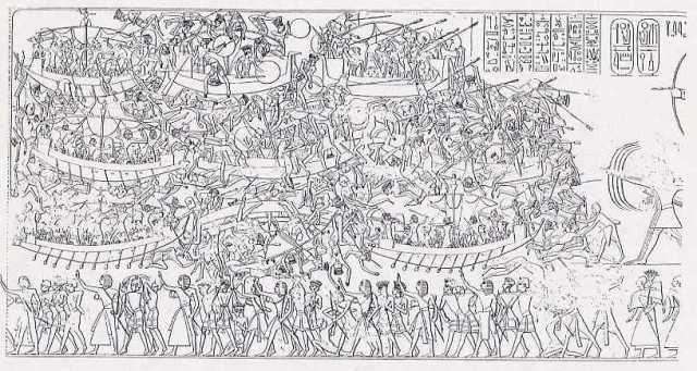 sea-peoples-battle-with-egypt-ramses-iii-c-1190s-bce