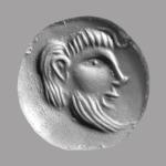 Minoan seal