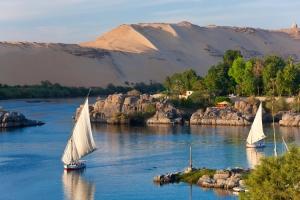 Nile 2